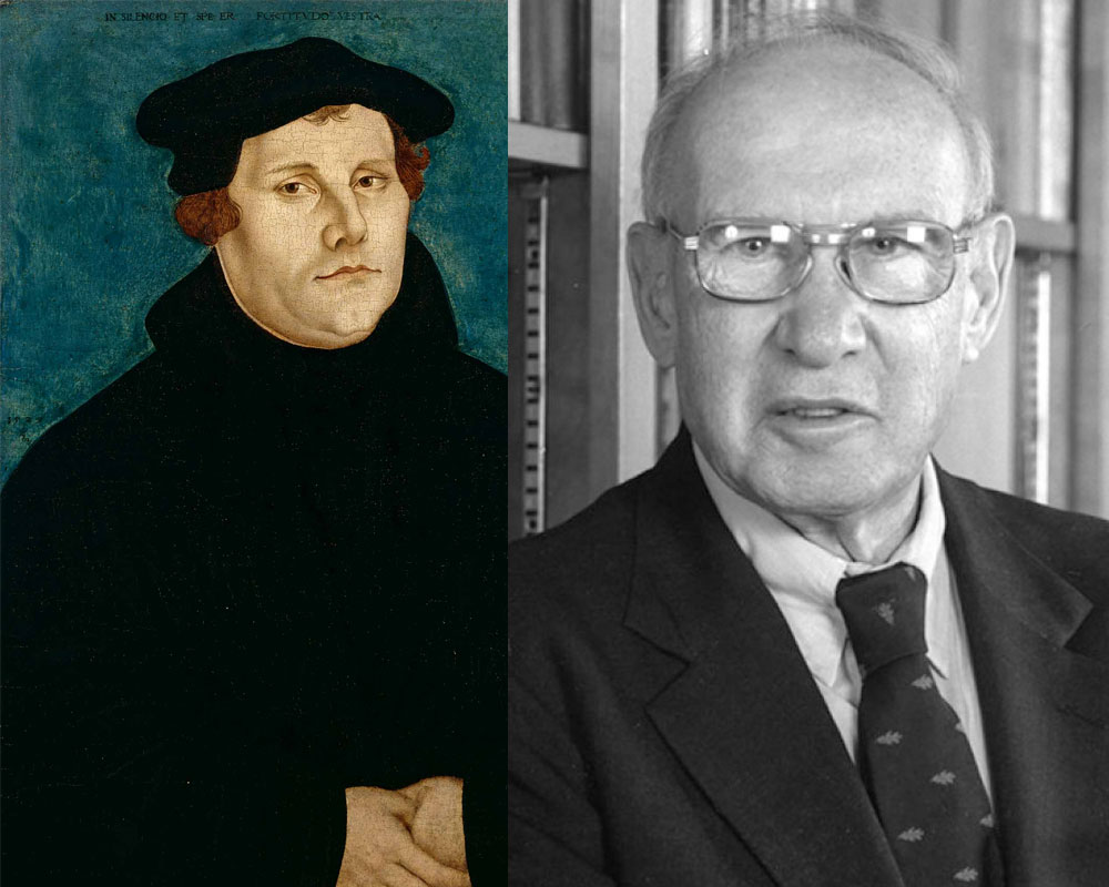 Martin-Luther-and-Peter-Drucker