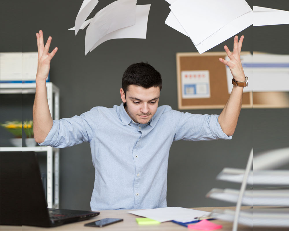 anger-and-resentment-at-the-workplace